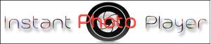 reportage-fotografico-fotografici-fotografo-fotografia-compleanno-evento-matrimonio-laurea-festa-proiezione-videoproiezione-gratis-reportage fotografico in tempo reale-