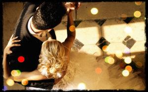sposi che ballano,musica per matrimonio,dj matrimonio