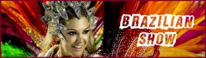 brazilian-show-SPETTACOLO-BRASILIANO-catania-brasiliana-colorata-Brazilian Show-Lo spettacolo brasiliano firmato DMI Golden Events