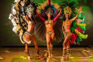 Brazilian-samba-entertainers-spettacolo-matrimonio-sorpresa-brasiliano-intrattenimento