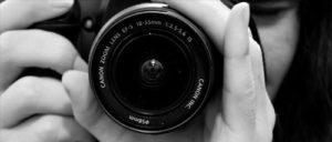 fotografo-low-cost-matrimonio-compleanno-laurea-festa-reposrtage-fotografico-fotografici-fotografia-canon-lens-lenti-zoom-ef-s-18-55-58-mm
