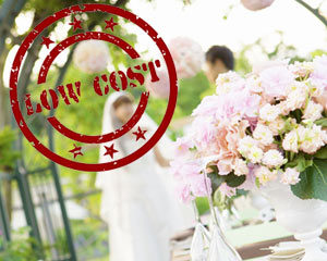matrimonio-low-cost-catania-sicilia-italia-dmi-golden-events-animazione
