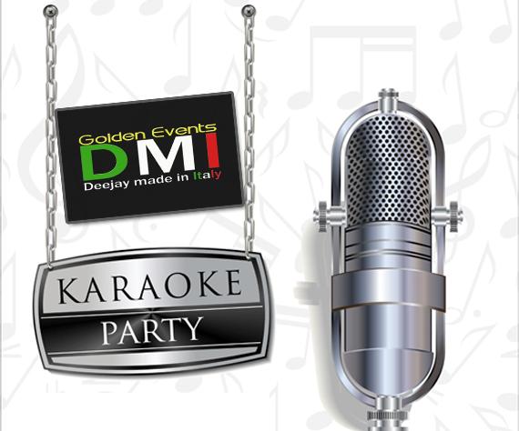 karaoke-microfono-affittokaraoke-affitto-karaoke a casa- karaoke per pub-pub-locali-dmi.golden events-goldenevents-