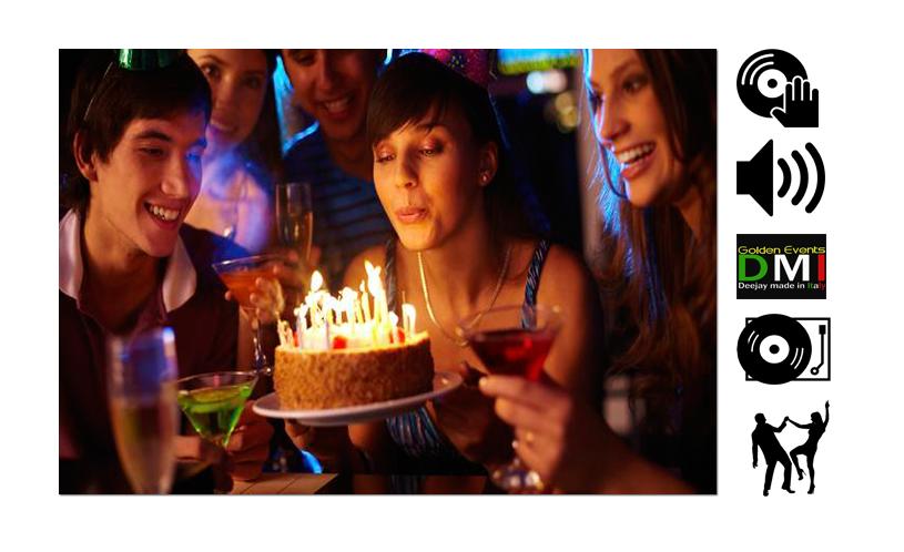 offerta-compleanno-18-catania-2017-diciotto-anni-torta-candeline-ragazza-ragazzo-soffiare candele-compleanno-drink-festa