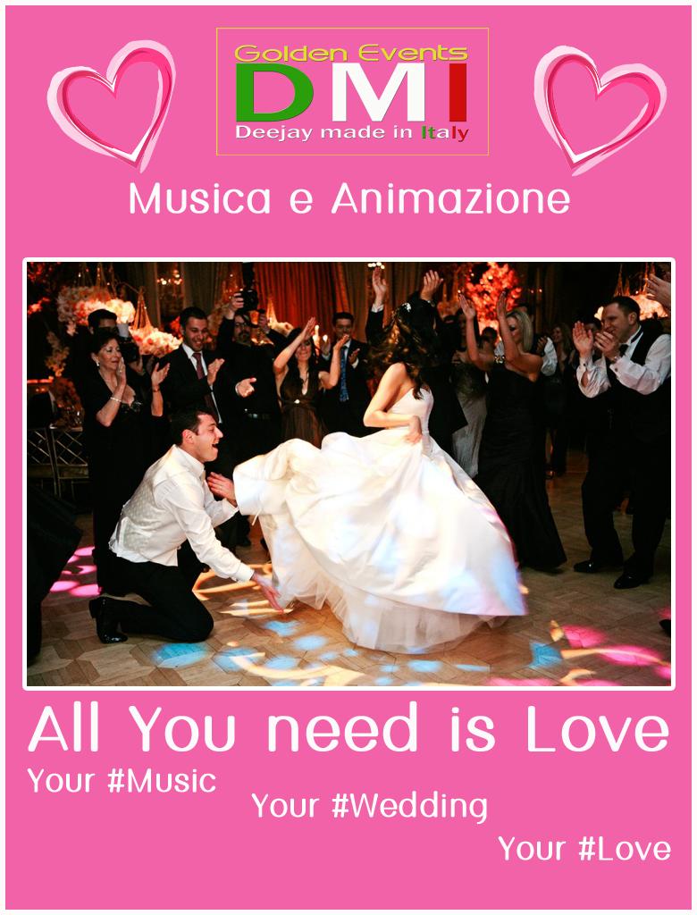 sposa-sposo-sposi-matrimonio-wedding-musica-dj-animazione-confusione-foto-promo-deejay-disk-