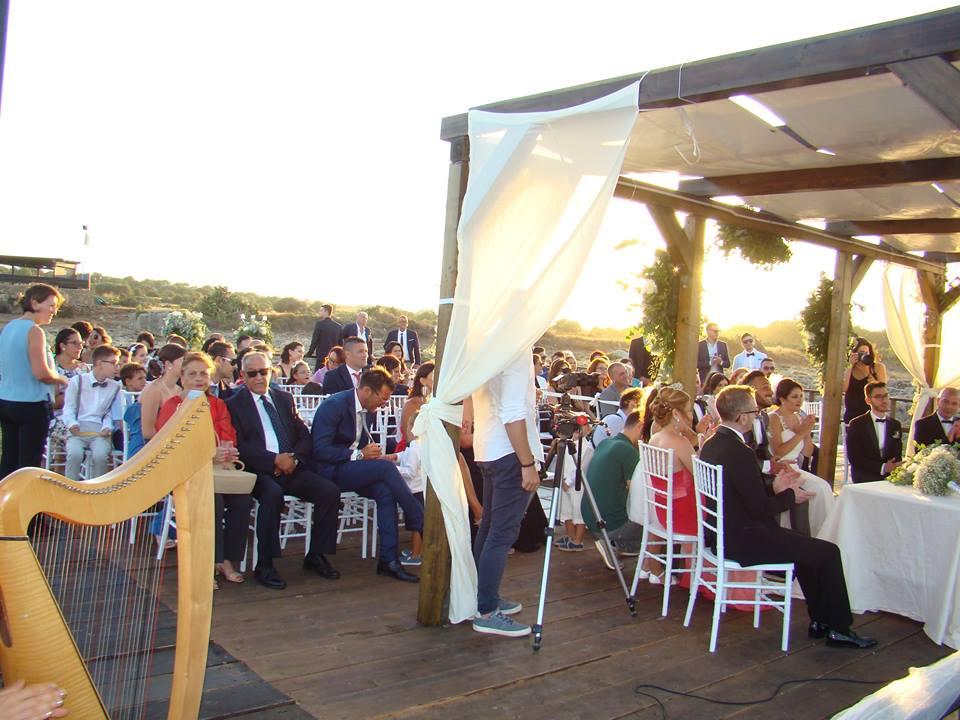 matrimonio-all-aperto-sicilia-brucoli-animazione-dmi-golden-events-dmigoldenevents-dmi golden events-