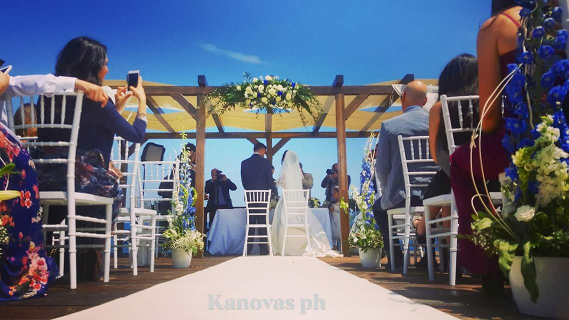 matrimonio-in-spiaggia-all-aperto-fuori-esterno-outdoor-wedding-in-summer