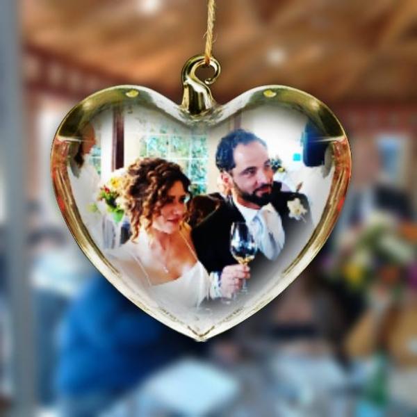 reportage-fotografico-matrimonio-catania-sposi