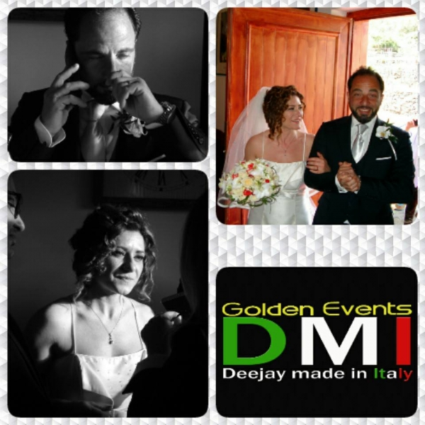 collage-matrimonio-wedding-dmi-golden-events-logo
