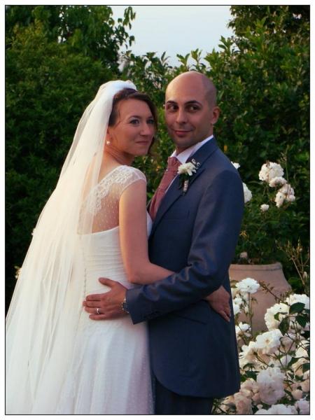 Massimo e Amélie Sposi dj matrimonio catania messima enna siracusa ragusa musica animazione enna