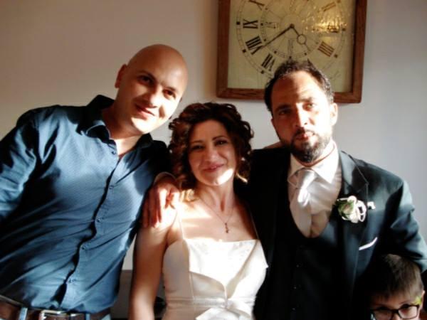 Francesco-e-Monica-sposi-DarioB-Catania-villa-sofan