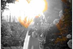 Massimo e Amélie Sposi dj matrimonio catania messima enna siracusa ragusa musica animazione2