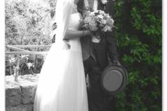 Massimo e Amélie Sposi dj matrimonio catania messima enna siracusa ragusa musica animazione3