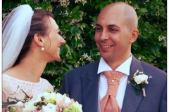 Massimo-Amélie-Sposi-dj-matrimonio-catania messima enna siracusa ragusa musica animazione4
