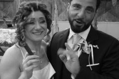 Matrimonio_Francesco_e_Monica-animazione-DMI-Golden