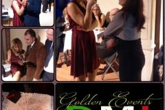 Laurea-Patrizia-kuku-club-catania-DMI-Golden-Events