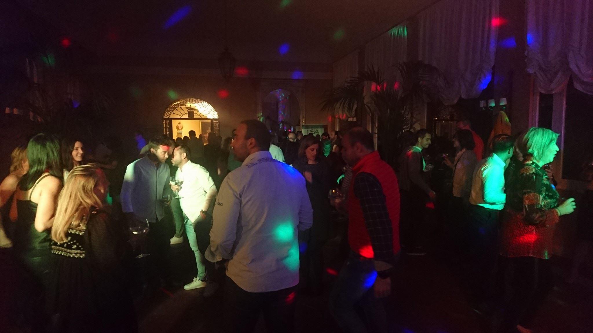 Evento aziendale-PSA 2018-014