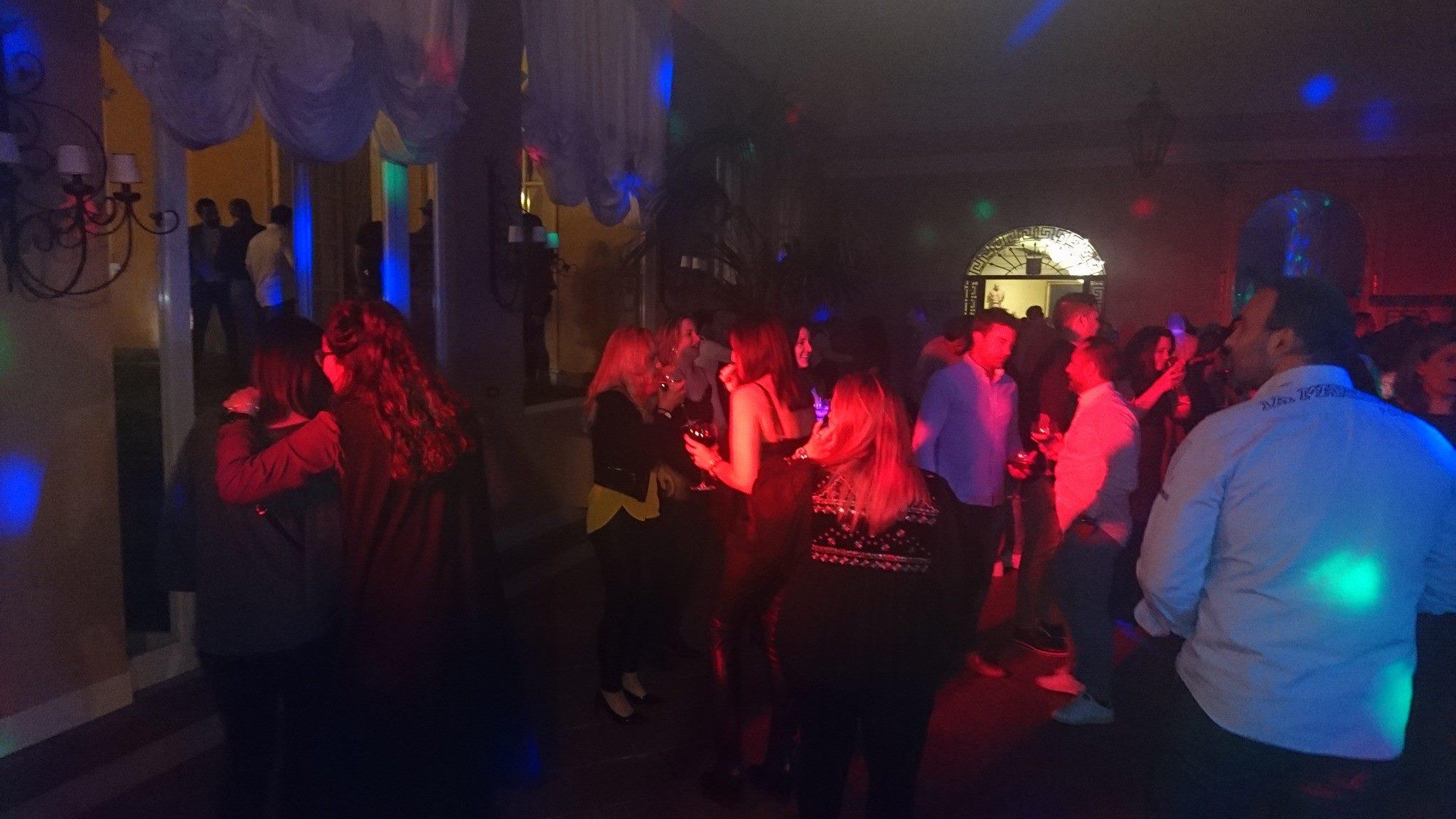 Evento aziendale-PSA 2018-015