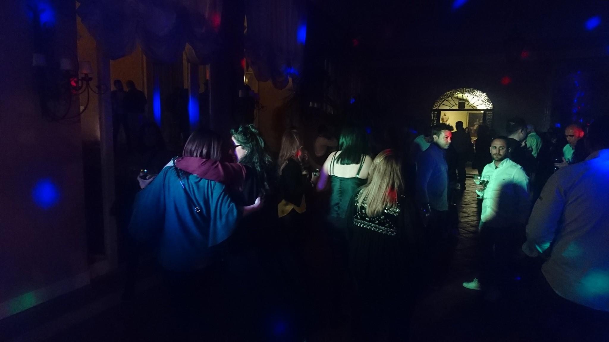 Evento aziendale-PSA 2018-016