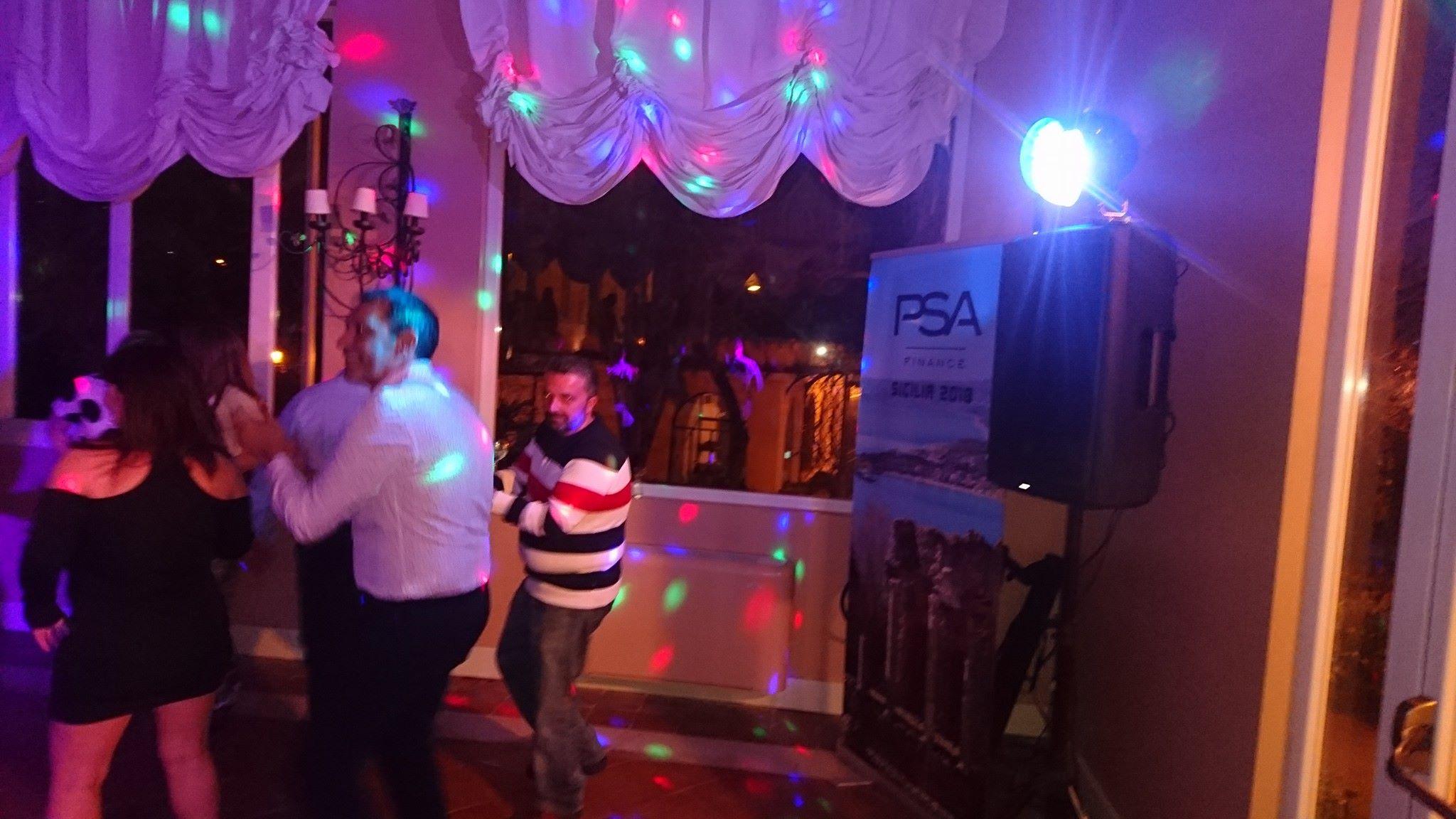Evento aziendale-PSA 2018-028