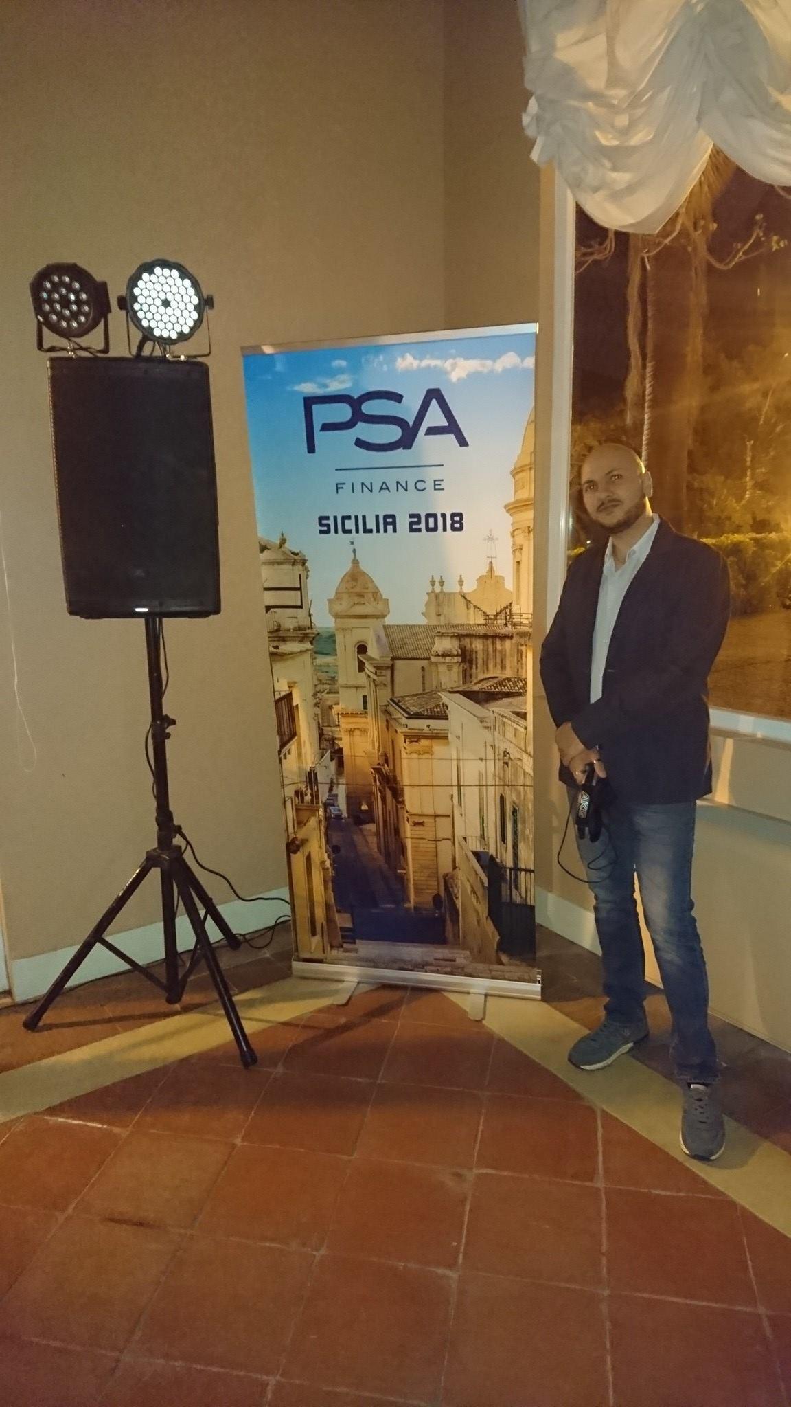 Evento aziendale-PSA 2018-035
