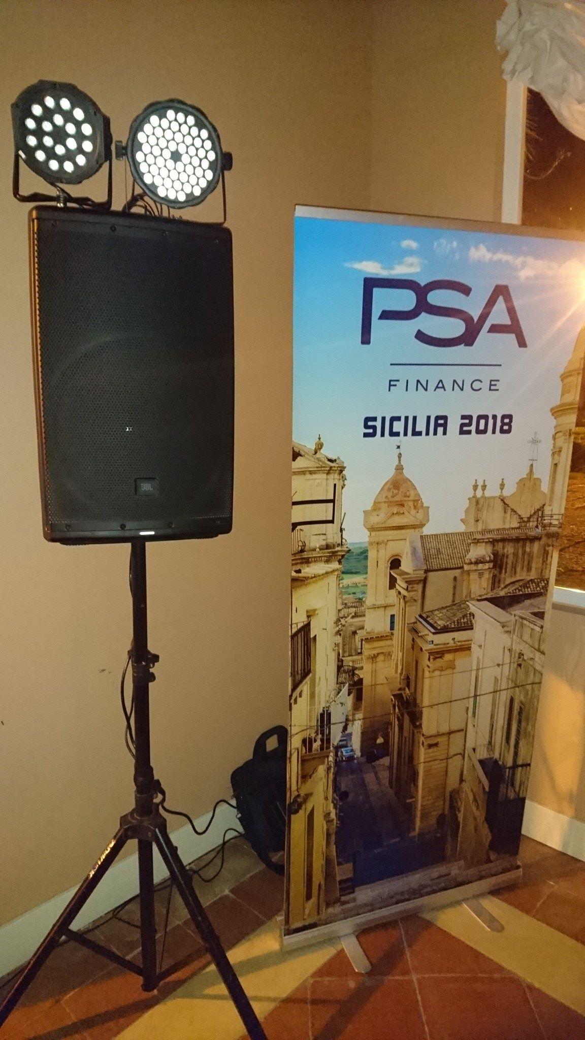 Evento aziendale-PSA 2018-036