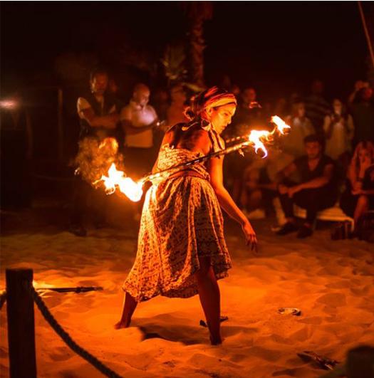 spettacolo-del-fuoco-la-vale-dmi-golden-events