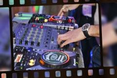 consolle-dj-music-foto-dario-b-