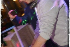 dario-b-dj-party-