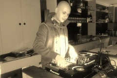 dario-b-dj-musica-eventi-djmi.it-