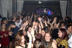 discoteca-mazzarino-dario-b-spagnuolo-dj-musica
