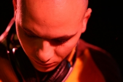 Flyer-Dario-B-Radio-Smile-Prague-2005-1