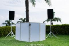 02White-Setup-DMI-Golden-Events-Animazione