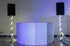 06White-Setup-DMI-Golden-Events-Animazione