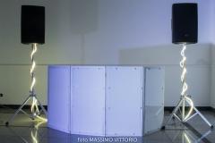 07White-Setup-DMI-Golden-Events-Animazione