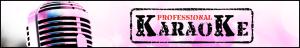 miglior karaoke catania,professional karaoke,cantare-basi-mp3-messina-siracusa-enna-serate-affittare-affitto-karaoke battle-Professional Karaoke, Il migliore a Catania è solo DMI Golden!