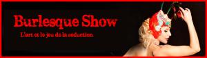 Burlesque show, spettacolo burlesque,animazione adulti, addio celibato nubilato