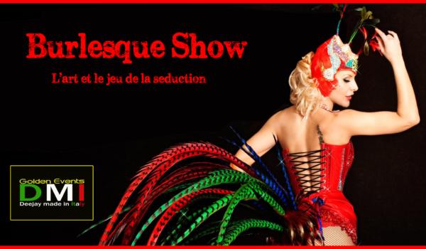organizzare-spettacolo-burlesque-privato-a-catania-show-abito-djmi-djmi.it