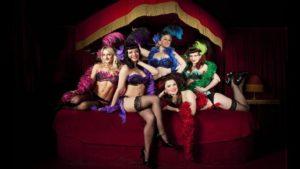 Burlesque-show-spettacolo-Burlesque Show-catania