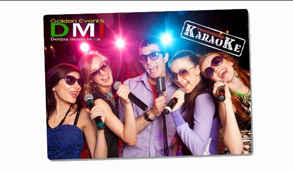 Karaoke-singer-cantante-cantanti-tricolore-evento-catania-amici-cantanti-ragazze-americane-girls-occhiali-fari-led-colorati-djmi-djmi.it