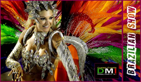 Brazilian-Show-spettacolo-animazione-brasiliana-per-matrimonio-feste-compleanni-sorprese-carnevale-rio-brazilian-girls-djmi-djmi.it
