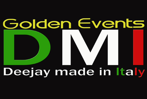musica-matrimonio-compleanno-diciottesimo-18-catania-messina-siracusa-ragusa-dmi-djmi-golden-events-golden events