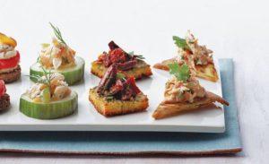 scegliere-menu-matrimonio-buffet-light-matrimonio-catania-leggero-estivo-fresco