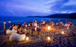 Beach-Parties-per-ragazzi-che-diventano-adulti-18-anni-30-compleanno-Birthday-Parties-musica-in-spiaggia-festa-dj-mare-drink-alternativo-compleanno-catania-sicilia-Come-festeggiare-i-18-anni-Come festeggiare i 18 anni