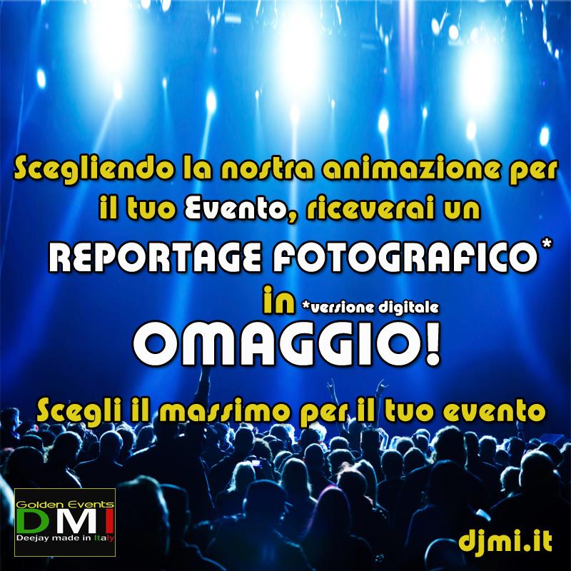 rEPORTAGE-FOTOGRAFICO-OMAGGIO-catania-con-animazione-musica-reportage fotografico gratis