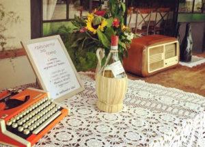 guest-book-libro-ospiti-originale-catania-sicilia-italiano-italia-Idee-originali-per-decorare-il-Matrimonio-fai-da-te