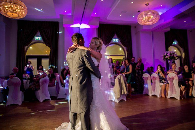 Wedding-DJ-catania-messina-siracusa-ragusa-matrimonio