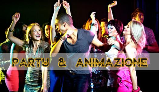 Party-e-animazione-a-catania-gente-che-balla-festa-discoteca-balli-di-gruppo-intrattenimento