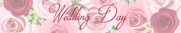 wedding-day-matrimonio-nozze-sposi-rose-fuxua