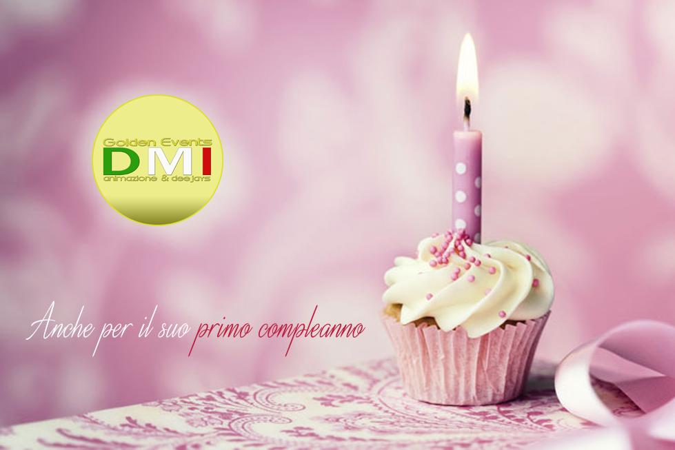 primo-compleanno-festa-battesimo-dmi-golden-events-animazione-dj- anche-per-il-suo-primo-compleanno